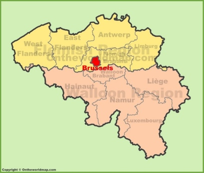 brussels-location-on-the-belgium-map-min